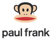 Paul Frank recommends Firefly Brand Management
