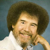 Firefly Brand Management has signed a roster of new partners on behalf of the Bob Ross brand.