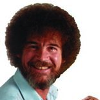 Bob Ross New Licensing Deals Brokered by Firefly Brand Management