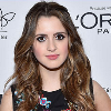 Laura Marano has launched her own fashion line