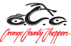 Firefly brokers deal for Orange County Choppers.