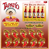 Firefly adds TAPATÍO